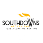 Southdowns Mechanical Limited logo