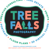 Tree Falls Photography profile image