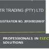 YTR Trading PTY Ltd profile image