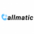 Callmatic logo