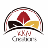 KKN Creations profile image