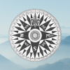 The Compass Project Therapy profile image