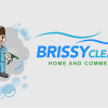 Brissy Cleaning profile image