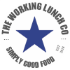 The Working Lunch Co I Worcestershire profile image