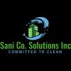 Sani Co Solutions profile image