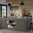 My Kitchen Design Live profile image
