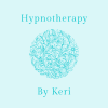 Hypnotherapy by Keri LLC profile image