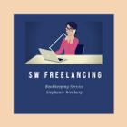 SW Freelancing logo