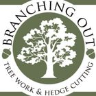 Branching Out - Tree Work & Hedge Cutting logo