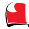Light Wave Business profile image