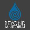 Beyond Janitorial profile image