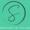 Symphony In Pictures profile image
