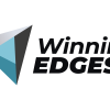 Winning Edges profile image