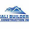 Cali Builders & Construction Inc. profile image