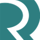 R2R Tuition Limited logo