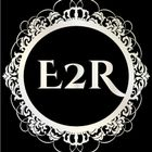 Events 2 Remember NJ logo