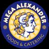 Mega Alexander Foods profile image