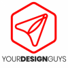 Your Design Guys, Affordable Custom Website Design profile image