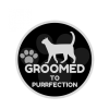 Groomed to Purrfection profile image