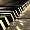 JazzRoc.com profile image