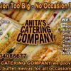Anita's CateringCompany profile image