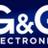 G&G Electronics profile image