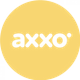 Axxo Studio logo