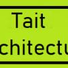 Tait Architecture - Paisley profile image