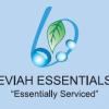 EVIAH ESSENTIALS (PTY) LTD profile image