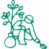 The Curious Garden profile image