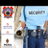 RADD Security Services (Pty) Ltd profile image
