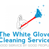 The White Glove Cleaning Service profile image