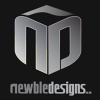 Newble Designs profile image