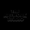 The Artwork Studio profile image