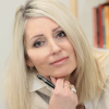 Lesley Thomas profile image