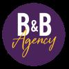 B&B Agency profile image
