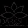 Darkshi Creations profile image