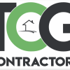 The Contractor Guys profile image