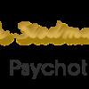Somatic (Body) Psychotherapy: Izabella Siodmak profile image