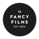 Fancy Films logo