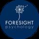 Foresight Psychology logo