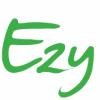 Ezy Tutoring profile image