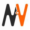 Montavega Media profile image
