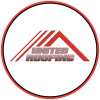 United Roofing UK profile image