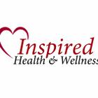 Inspired Health And Wellness logo