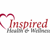 Inspired Health And Wellness profile image