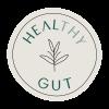 Healthy Gut profile image