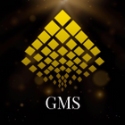 Golden Medina Services - Business Solutions logo