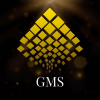 Golden Medina Services - Business Solutions profile image