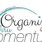 Organized Thru Momentum logo